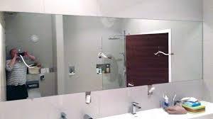 bathroom mirror replacement bathroom mirror glass replacement interior csogospel com bathroom