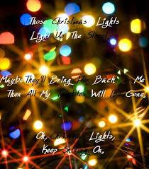 Coldplay Christmas Lights Christmas Lights Coldplay Christmas Ideas