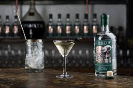 martini dry vermouth essential martini terminology ordering the perfect martini