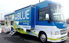 bluecross blueshield will offer medicare advantage during open