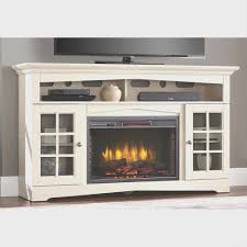 fireplace amazing menards electric fireplace tv stand decoration
