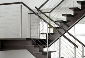 Iron Grill Design For Stairs Metal Railings Stainless Steel Railings Manufacturer From Mumbai