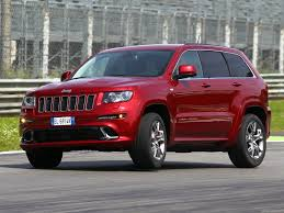lowered jeep grand cherokee jeep grand cherokee srt8 2012 pictures information u0026 specs