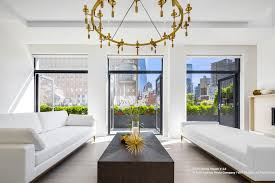 jenner have bought a 7m tribeca penthouse 6sqft