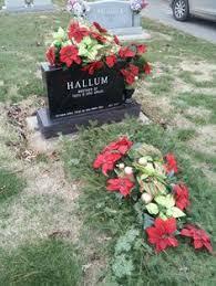 graveside flowers 2015 flowers for sweet hudson s memorial