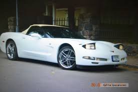 c5 corvette heads up display 2000 corvette c5 up display tüv car photo and specs