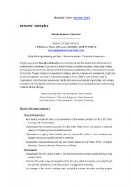 resume format free download for freshers pdf editor resume online format sle for freshers download converter