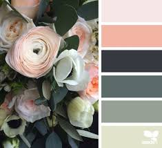 1891 best color inspiration images on pinterest colors design