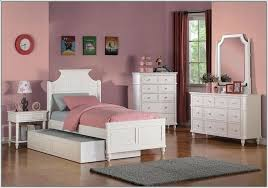 Lowes Bedroom Furniture by Vanities Fun And Stylish Little Girls Bedroom Furniture Design