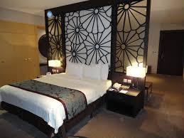 the k hotel manama bahrain booking com
