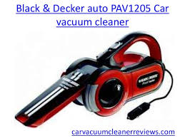 Car Vaccume Cleaner Top 10 Car Vacuum Cleaner Reviews