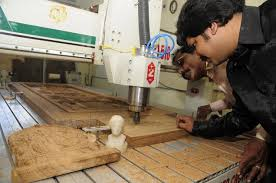 woodworking cnc machine reviews with perfect pictures in thailand