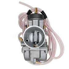 online get cheap high performance carburetors aliexpress com