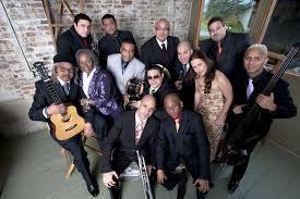 april 13 14 juan de marcos and the afro cuban all stars t r