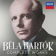 bartók complete works 32 cds buy now