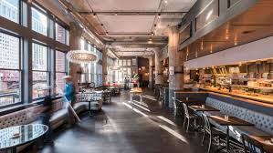 25 great places to celebrate mother u0027s day in chicago