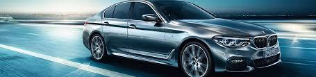 bmw car leasing bmw car finance loan car lease luxury vehicle leasing in