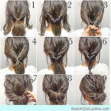 hair updo for women with very thin hair long hairstyles awesome updo hairstyles for long fine hair updo