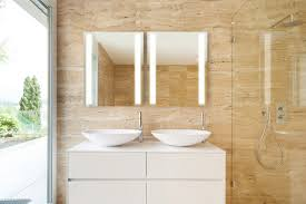 sidler sidelight mirrored bathroom medicine cabinet sidler