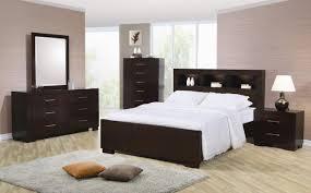 coaster bedroom set jessica platform bedroom set 200719