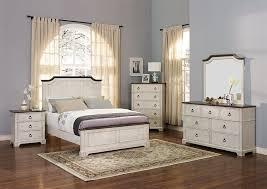 avalon bedroom set avalon cove king bed set unclaimed freight furniture