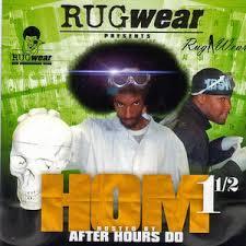 hom photo album hommy hom rugwear presents hom vol 1 1 2 hosted by afterhours do