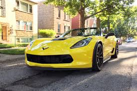 2017 chevrolet corvette grand sport msrp 2017 chevrolet corvette overview cars com