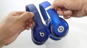 beats solo 2 wireless black friday pin by lori whalen on auriculares beats pinterest beats studio
