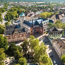 Rnn Bad Kreuznach Luthers Spuren Worms U0026 Speyer