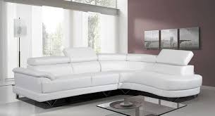 Roma Corner Sofa January 2017 U0027s Archives Sofa Bed Store Small White Sectional