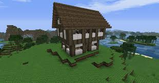 Building A Home Floor Plans How To Build A Medieval Home 30 Pics Screenshots Show Your
