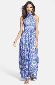 73 best women 25 to 50 images on pinterest nordstrom fit