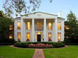 colonial architecture inspirations southern colonial architecture with southern colonial