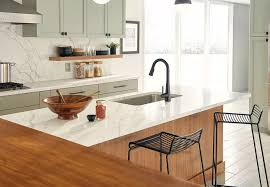 kitchen cabinet home depot canada home depot canada on adding matte black accents