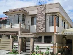 simple house exterior design beautiful small houses front
