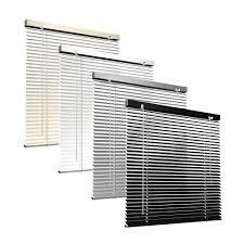 Esszimmerst Le Neu Ebay Victoria M Jalousie Aus Aluminium Innen Jalousie Für Fenster Und