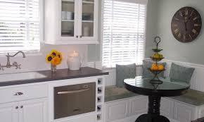 Design For Kitchen Banquettes Ideas Kitchen Banquettes For Small Kitchen Ideas Banquette Design