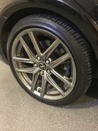lexus is300 tires prices is350 awd winter tire going non staggered clublexus lexus
