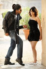 tamanna in badrinath wallpapers hd wallpapers of tamanna bhatia u2013 sms latestsms in