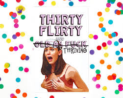 funny 30th birthday card 13 going on 30 suddenly 30 30th