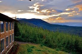 wood mountain lodge courtenay canada booking