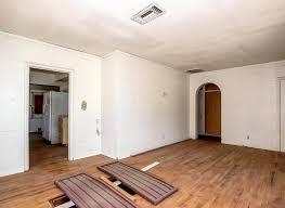 Wood Flooring For Basement by Basement U2013 Ugly House Photos