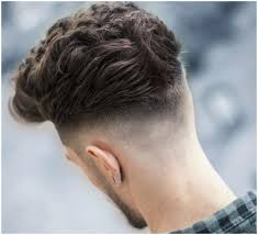 low hight hair low maintenance hairstyles for men the idle man