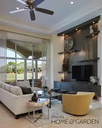 home garden interior design updates annie santulli designs luxury palm beach interior design