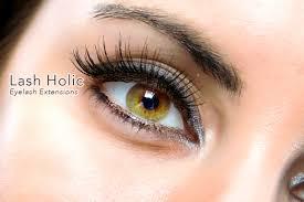 Eyelash Extensions Near Me Lash Holic Eyelash Extensions