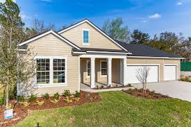 landon homes floor plans coquina ridge new homes largest lots st johns landon homes