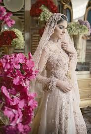 wedding dress syari 38 best syari wedding dress images on