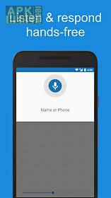 talk to text apps for android free text by voice for android free at apk here store