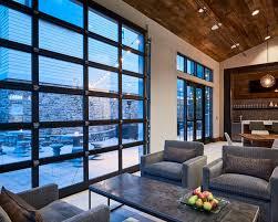 5 design trends in multi family buildings nanawall