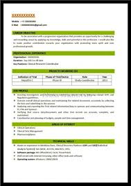 best dissertation hypothesis ghostwriters services gb entry level